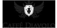 Caffe Diavalo Espresso