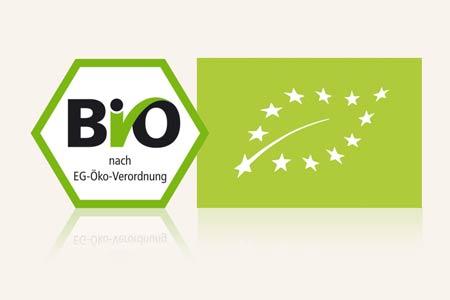 Auszeichnung für den Biokaffee Caffe Diavolo