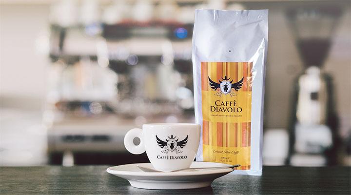 Caffe Diavolo Barcaffe_quer